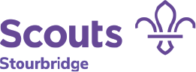 Stourbridge District Scouts